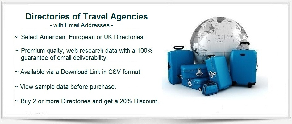travel-agents-bnner-ALL sept